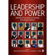 Leadership and Power (BOK)