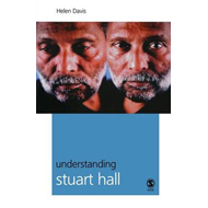 Understanding Stuart Hall: An Introduction (BOK)