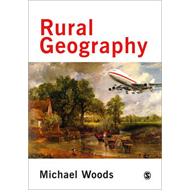 Rural Geography (BOK)