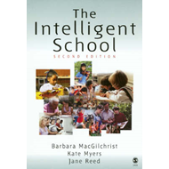 The Intelligent School (BOK)