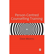 Person-centred Counselling Training (BOK)