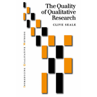 Quality of Qualitative Research (BOK)
