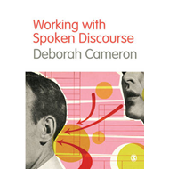 Working with Spoken Discourse (BOK)