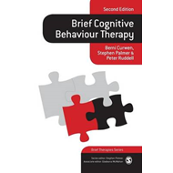 Brief Cognitive Behaviour Therapy (BOK)