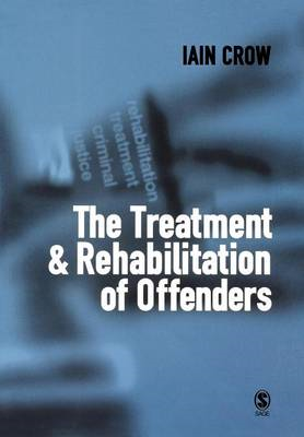 The Treatment and Rehabilitation of Offenders (BOK)