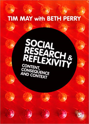Social Research and Reflexivity (BOK)