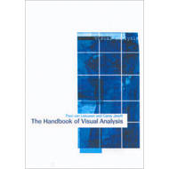 Handbook of Visual Analysis (BOK)