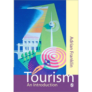 Tourism: An Introduction (BOK)