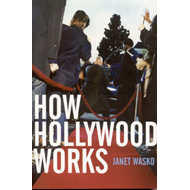 How Hollywood Works (BOK)