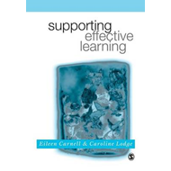 Supporting Effective Learning (BOK)
