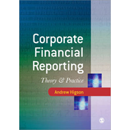 Corporate Financial Reporting (BOK)