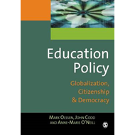 Education Policy (BOK)