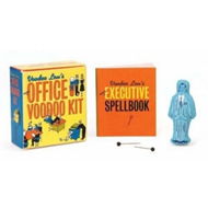 The Mini Office Voodoo Kit (BOK)