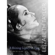 Elizabeth Taylor: Her Place in the Sun (BOK)