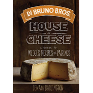 Di Bruno Bros. Cheese Guide (BOK)