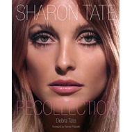 Sharon Tate: Recollection (BOK)
