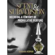 Scent and Subversion (BOK)
