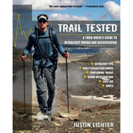 Trail Tested (BOK)