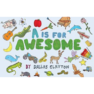 A is for Awesome (BOK)