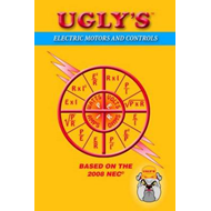 Ugly's Electric Motors & Controls