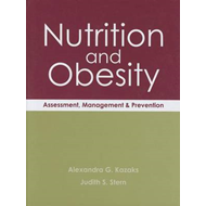 Nutrition And Obesity (BOK)