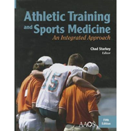 Athletic Training and Sports Medicine: An Integrated Approach (BOK)