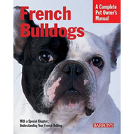 French Bulldogs (BOK)