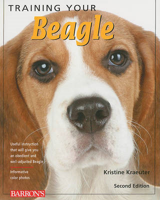 Training Your Beagle (BOK)