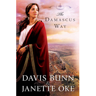 The Damascus Way (BOK)