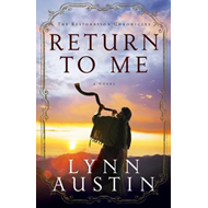 Return to Me (BOK)
