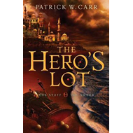 The Hero's Lot (BOK)