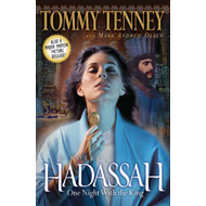 Hadassah: One Night with the King (BOK)