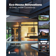Eco-house Renovations (BOK)