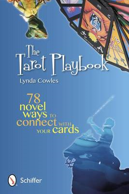 Tarot Playbook (BOK)
