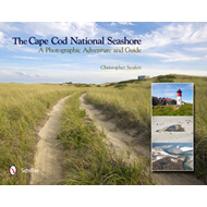 Cape Cod National Seashore (BOK)