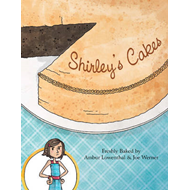 Shirley's Cakes (BOK)