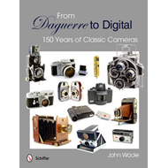 From Daguerre to Digital (BOK)