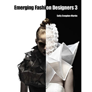Emerging Fashion Designers 3 (BOK)