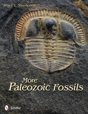 More Paleozoic Fossils (BOK)