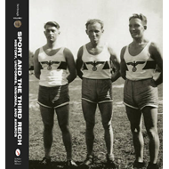 Sport and the Third Reich (BOK)