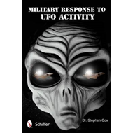 Military Response to UFO Activity (BOK)