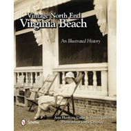 Vintage North End, Virginia Beach (BOK)