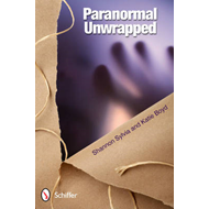 Paranormal Unwrapped (BOK)