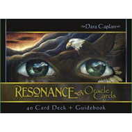 Resonance Oracle (BOK)