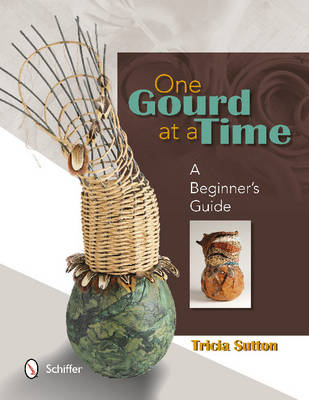 One Gourd at a Time (BOK)