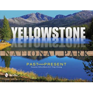 Yellowstone National Park (BOK)