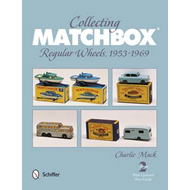 Collecting Matchbox (BOK)