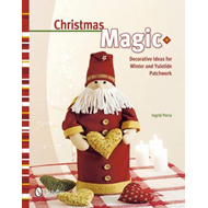 Christmas Magic (BOK)
