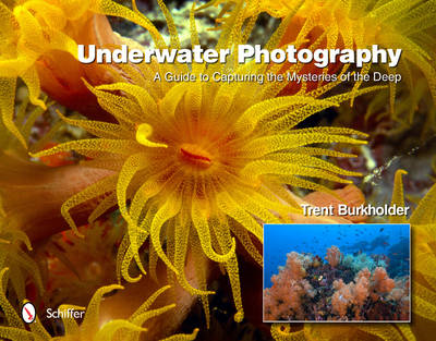 Underwater Photography (BOK)