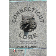 Connecticut Lore (BOK)